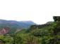 3—–bGR-Rio-Santiago-View-on-Tequilizinta-Trail