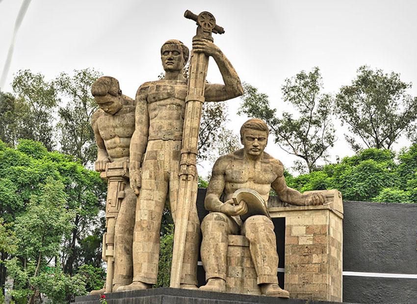 12——sm-Caminero-Monument-in-CDMX-by-Sergio-Gavinyo