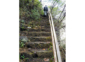 4——d-GR-stairs