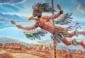 7—–g-sm-El-Volador-by-Jorge-Monroy