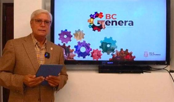 Governor Bonilla