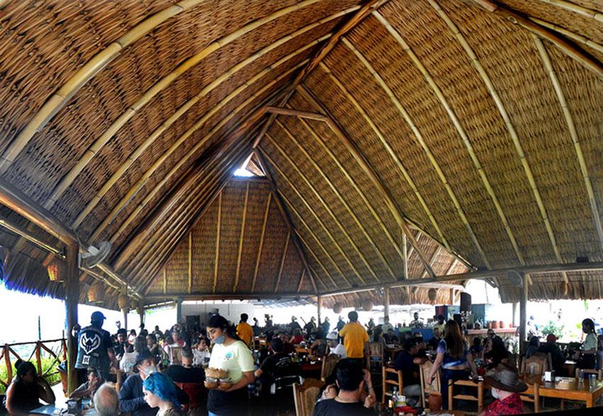 14—–l-sm-Magueyera-Restaurant-roof