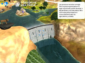 2—–sm-Results-of-building-a-dam