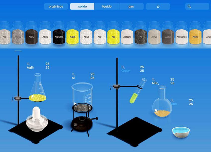 5—–sm-Apples-Chemistry-Lab