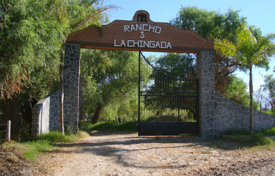 López Obrador will withdraw to his ranch in Palenque if he loses support.