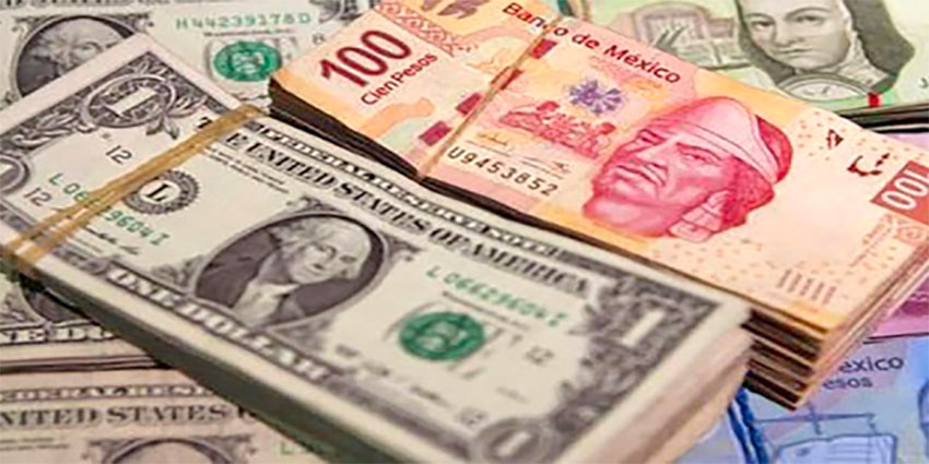 us and mexican currency
