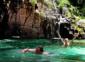 11—–Swim-in-ParadiseMID