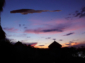 14—-Sunset-over-Igloo-Kokolo