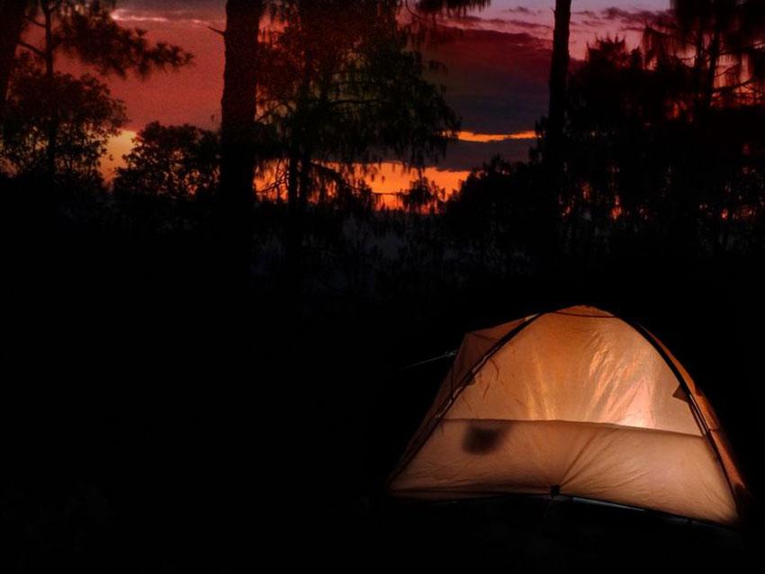 3——sm-Camping-at-Mazati-01