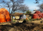 5—-Igloo-Kokolo-panorama