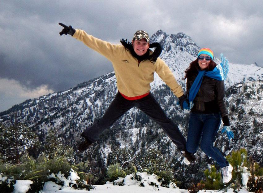 6—–Jumpers-at-Nevado