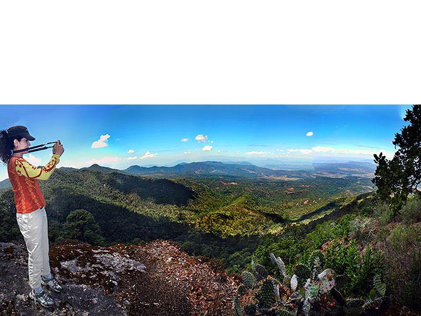 8——sm-View-from-El-Divisadero-1