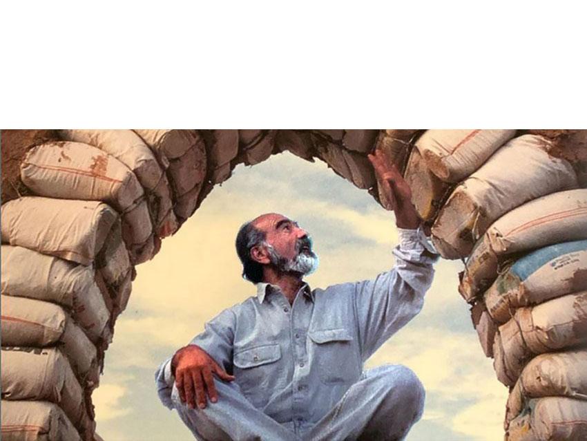 9—-Nader-Khalili-from-Cal-Earth-website