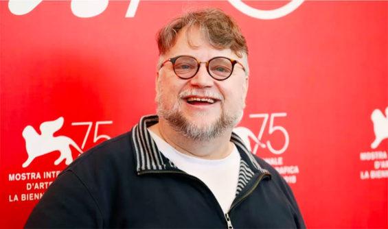 Del Toro gets his birthday wish.