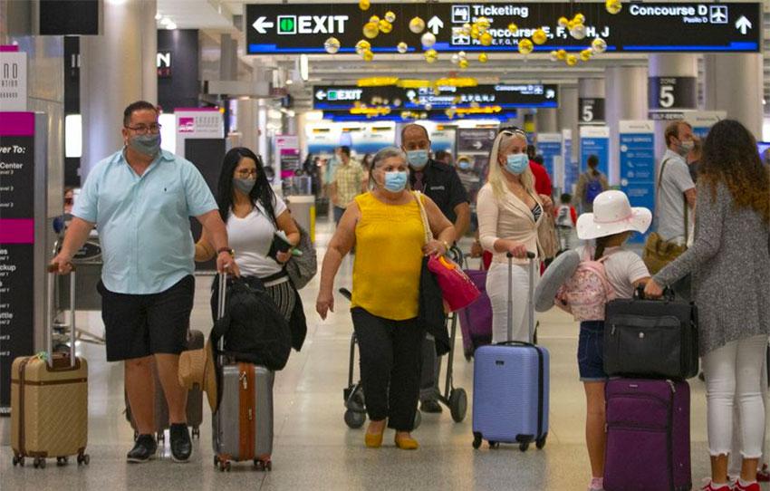 us travelers