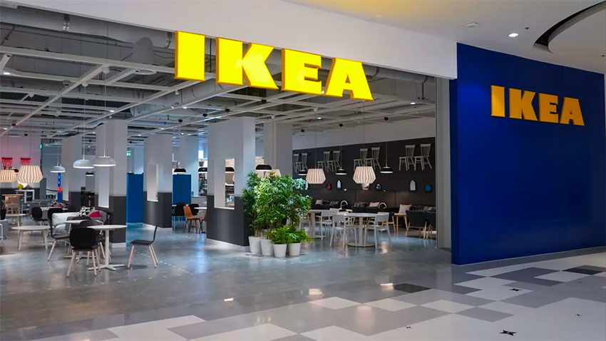 Ikea will open second store in Puebla city next year thumbnail