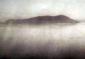 1—–a-sm-Atitlan-when-still-an-island