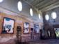13—–sm-Main-Salon.w-paintings-and-oval-windows