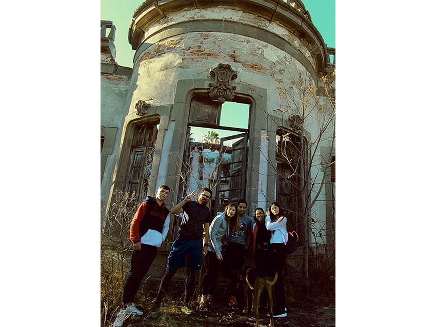 2—–b-sm-Jalisco-Desconocido-crew