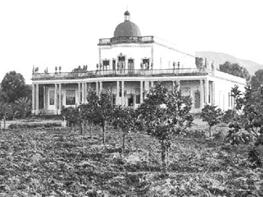 3—–c-sm-Finca_La_Florida-as-in-1908-Wikipedia