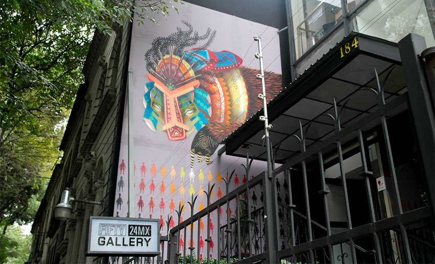 Commercial art galleries and libraries may reopen but by appointment only.