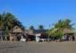 14—–sm-Stoners-Surf-Camp-near-San-Blas