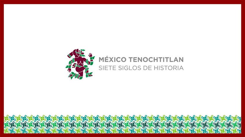 mexico-tenochtitlan