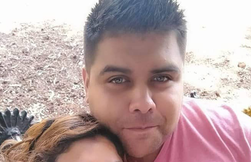 State police officer in Guanajuato killed by cartels Agent Zavala