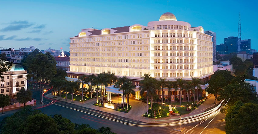 Ultra-upscale Park Hyatt hotels are planned in Mexico City and Los Cabos.
