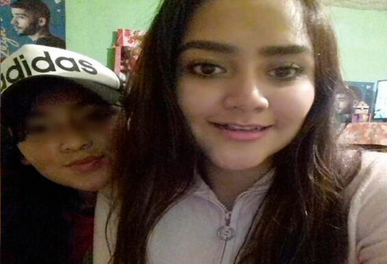 Tania-and-Nancy-Lezama