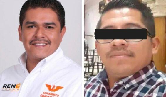veracruz murder