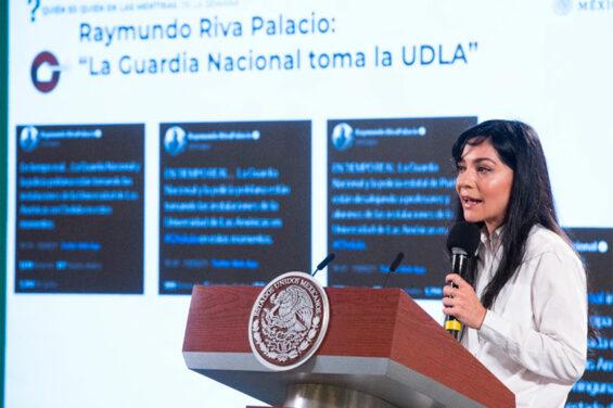 Ana Elizabeth García