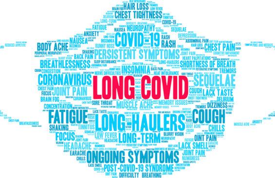 long-Covid