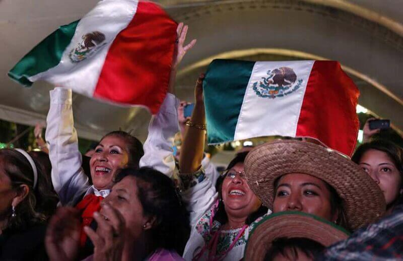 Mexico's War of Independence 101: a quick overview for newbie expats - Mexico News Daily