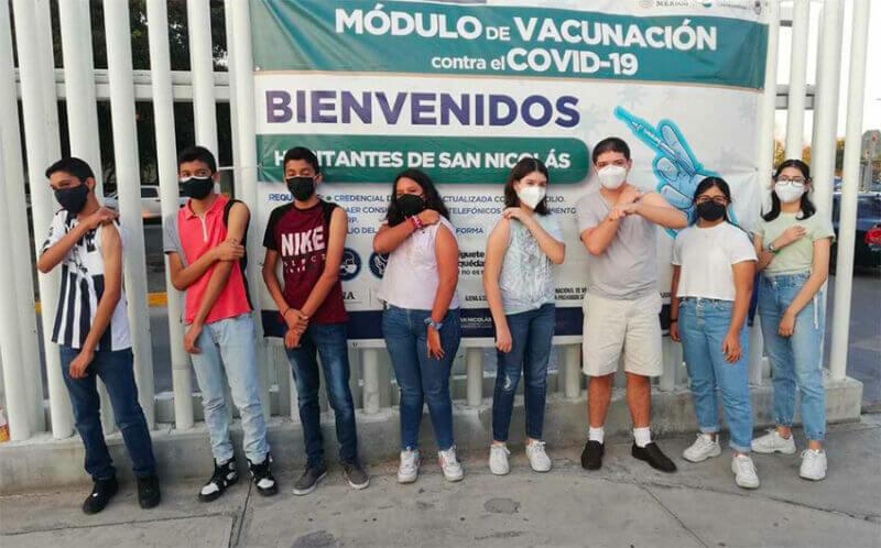 kids-vaccinated.jpg
